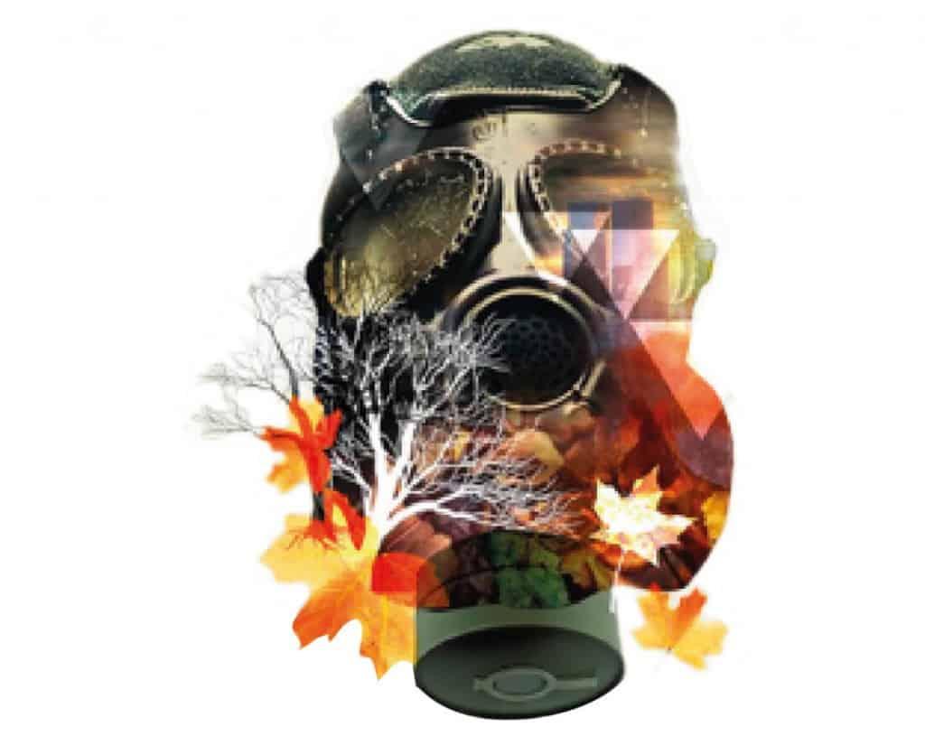 Meu de Paul Back Music Máscara