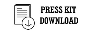 PressKit